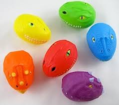 dinosaur easter eggs easter crafts for kids