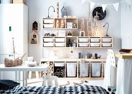 ranger chambre enfant porte fenetre pour table enfant design luxe idée rangement chambre