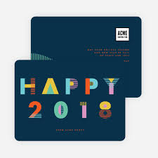 where to buy new year cards business cards corporate cards paper culture