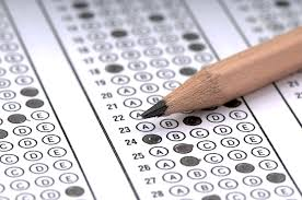 spring standardized testing advice for sophomores and juniors