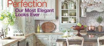 kitchen and bath design magazine home designs kitchen and bath design news kitchen and bath design