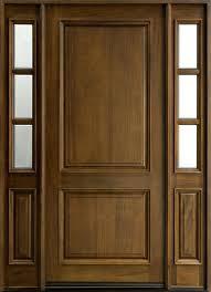 front door paint colors dark for color images brown brick front
