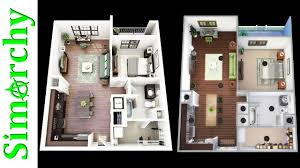 1 bedroom apartment floor plans the sims 4 speed build 1 bedroom apartment great for city living