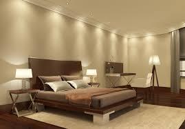 gemütliche schlafzimmer chestha schlafzimmer idee gemütlich