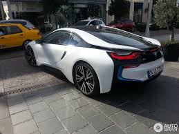 bmw i8 gold bmw i8 21 september 2014 autogespot