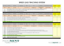 Debt Spreadsheet Client Tracking Spreadsheet Nbd