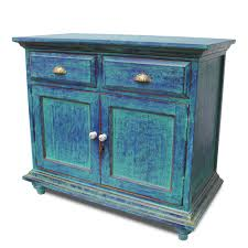 Holz Schrank Wohnzimmer Einrichtung Wohnzimmer Blau Holz Metallic Fliesen Badezimmer Wohnzimmer