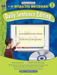printables daily edit worksheets eatfindr worksheets printables