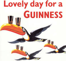 deco pompe a essence vintage vintage guinness advertisement beer ads pinterest guinness