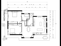 architecture floor plan designing a plan view floor plan in adobe illustrator