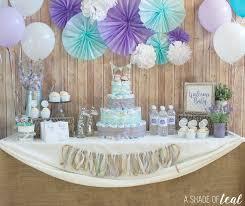 diper cake rustic glam baby shower plus make a cake