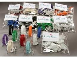 corsage wristlets nr0030 fair wrist corsage holders