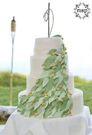 wedding cake chelsea cakes by chelsea