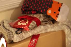 belles boutique uk beauty u0026 mummy blog christmas day photos u0026 gifts