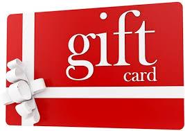 gift cards for kids kids n shape gift card kids n shape