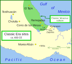 Teotihuacan Map File Classic Sites 1 Svg Wikimedia Commons