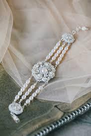 wedding bracelet pearl images Venezia bracelet edera couture lace bridal jewelry accessories jpg