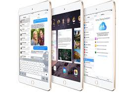 black friday ipad mini 3 black friday 2014 deals the biggest savings on mobile electronics