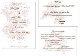 wedding invitations ni luxury wedding invitations northern ireland unique exceptional