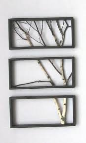 branch decor 12 ways to use branches in your home decor diy cozy home