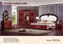 classic bedroom furniture set bedroom furniture dinning room