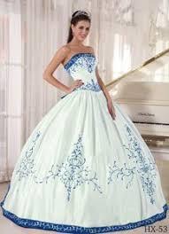 unique quinceanera dresses quinceanera dresses with embroidery quinceanera100