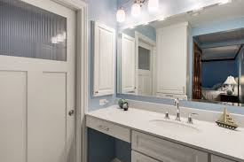 southern design home builders inc stebnitz builders inc home remodeling contractors wisconsin