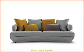 canape poltron canapé poltron et sofa toulouse building1st com