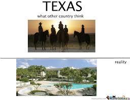 Funny Texas Memes - texas by trollgunner meme center