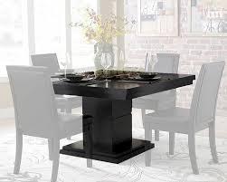 dining tables home elegance furniture atlanta ga homelegance