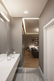 this one room apartment renovation was completed myhouseidea