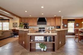 mobile home interior designs manufactured home photo gallery factory expo home centers