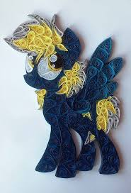344 best quilling kids stuff images on pinterest quilling