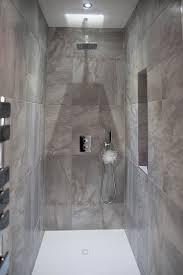 tec lifestyle lifestyle bathroom in rochford tec lifestyle