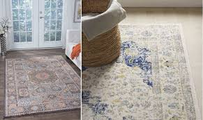 Area Rugs Clearance Sale Labor Day Clearance Sale Save Up To 70 On Area Rugs Extra 10