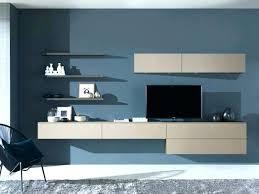 magasin but canapé magasin lit lyon magasin but lit innenarchitektursuperbe meuble tv