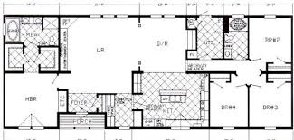 home floor plans with prices new 90 mobile home plans and prices design inspiration of best 25