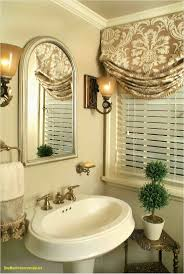 bathroom window treatments ideas fresh small toilet window curtain ideas small bathroom remodel