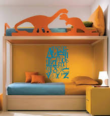 Bunk Beds Designs For Kids Rooms by 169 Best Camarotes Images On Pinterest 3 4 Beds Bedroom Ideas