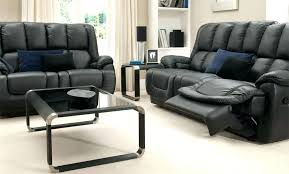 Lazy Boy Sofa Recliners Sofa by Lazy Boy Sofa Replacement Parts Recliners Reviews Recliner