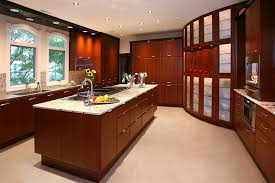 best type of kitchen cupboard doors colmar kitchen bath studio margate nj avalon nj 8