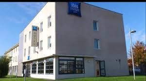 Rives De L Orne Magasins Ibis Budget Caen Porte De Bretagne Bretteville Sur Odon France