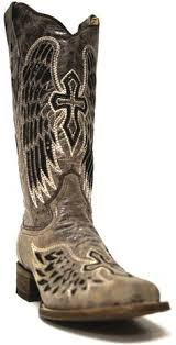 womens cowboy boots cheap canada s boots cowboy boots buckle com style