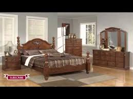 design modern create your own bedroom youtube
