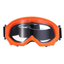 custom motocross goggles cheap best motocross goggles find best motocross goggles deals on