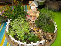 Dish Garden Ideas Dish Garden I Made This Past Pinterest Dish