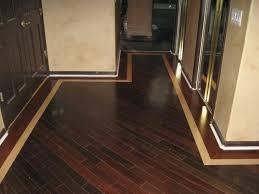 Floor And Decor Website coryc
