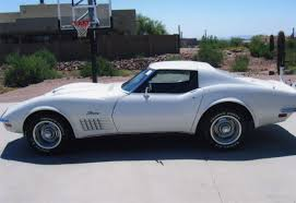 1971 chevy corvette stingray 1971 corvette stingray navigation chevrolet corvette 1971