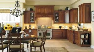 omega kitchen cabinets reviews cabinet astounding omega cabinets your house inspiration