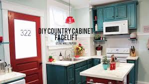 refacing kitchen cabinets ideas kitchen cabinet refacing diy photogiraffe me